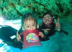 沖縄子供連れで人気の遊び場