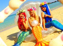 mermaid_top_thumb04