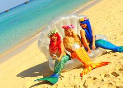 mermaid_top_thumb06